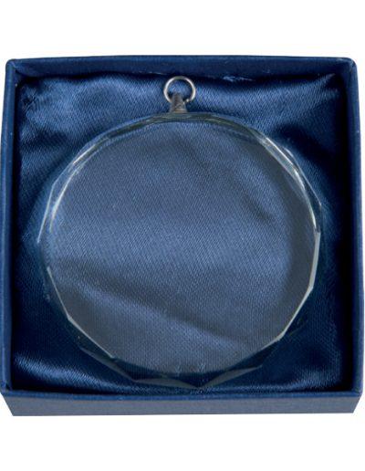 medailles en verre 2